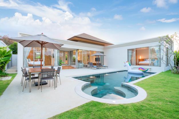 interior-exterior-design-pool-villa-which-features-living-area_41487-217