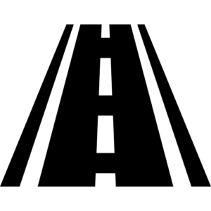 NA Plot_Specifications_wide road