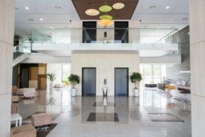 Top properties in Pune