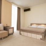 luxury Villa Plots