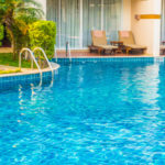 Residential na plots amenities-Swimming Pool