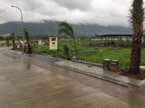 Osian Lifelands-Bunglow plots