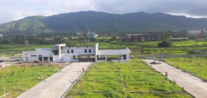 Osian Lifelands- Residential na plots