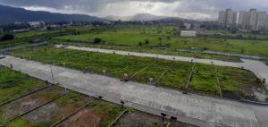 Osian Lifelands-Residential NA Plots