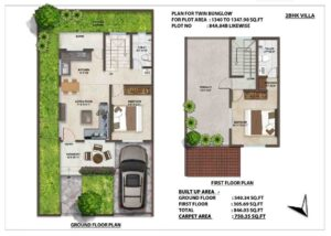 Residential NA plots for sale in Pune