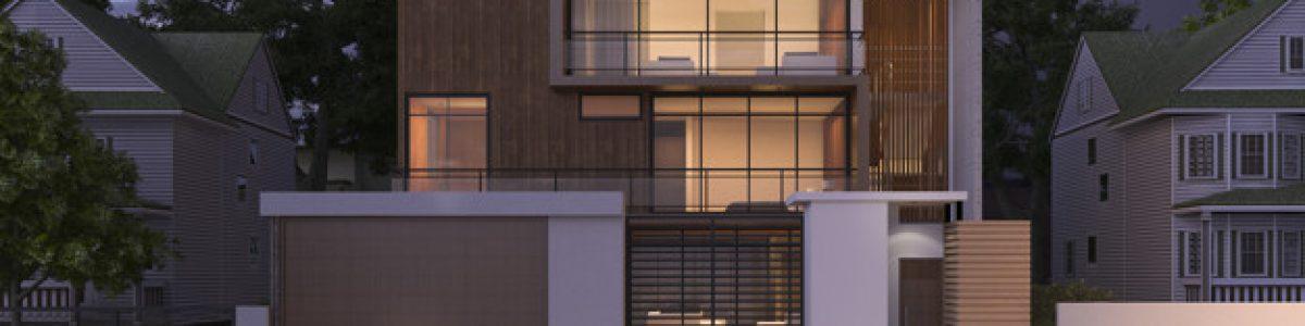 3d-rendering-luxury-modern-design-wood-building-near-park-nature-night-scene_105762-1045