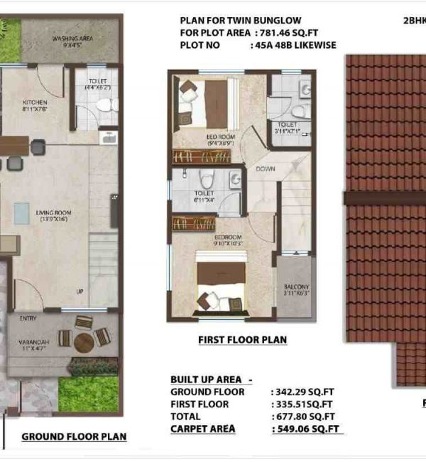 Misty Wind_Floor plan