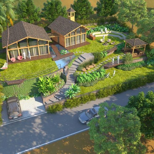 Lake Forest Farm Land PlanetI group (3)